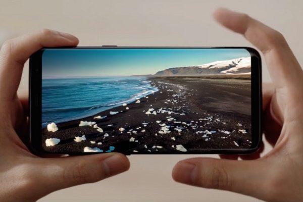 Come registrare cosa avviene sullo schermo del tuo smartphone