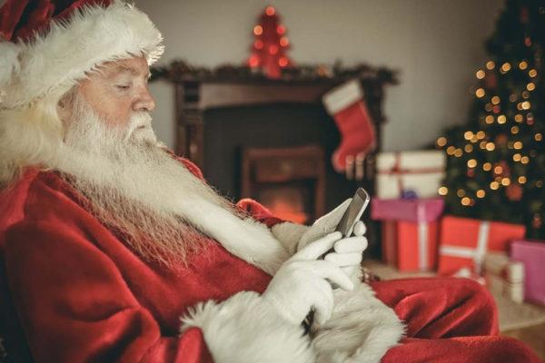 Le migliori app per comprare i regali di Natale