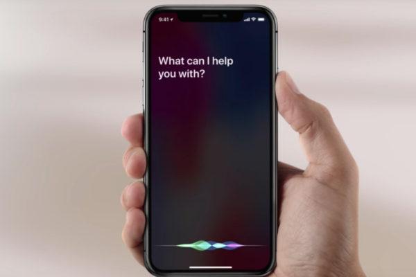 Ciao Siri. Ecco 5 cose divertenti da chiedere all'iPhone