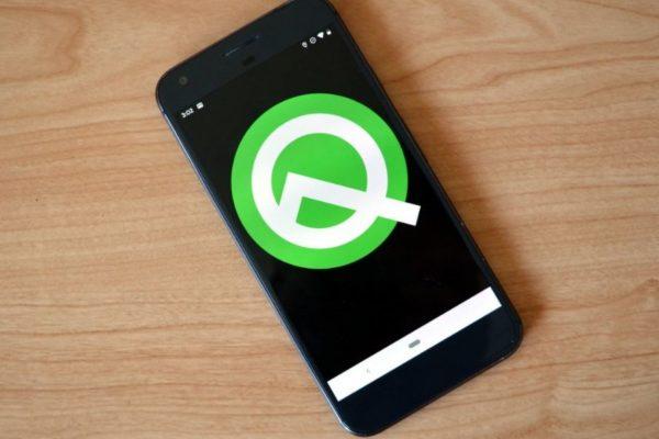 Tutte le novità del nuovo sistema operativo di Google, Android Q
