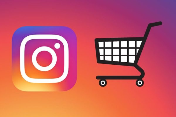Instagram testa lo shopping in-app