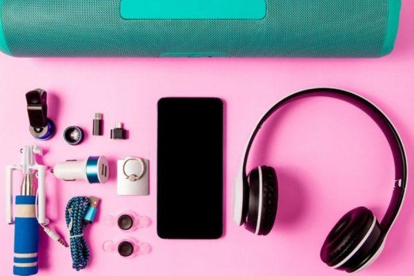 Gli incredibili accessori per il tuo smartphone