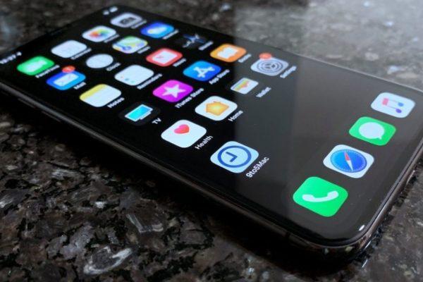 iOS 13: tutto quello che dovete sapere sul nuovo sistema operativo Apple