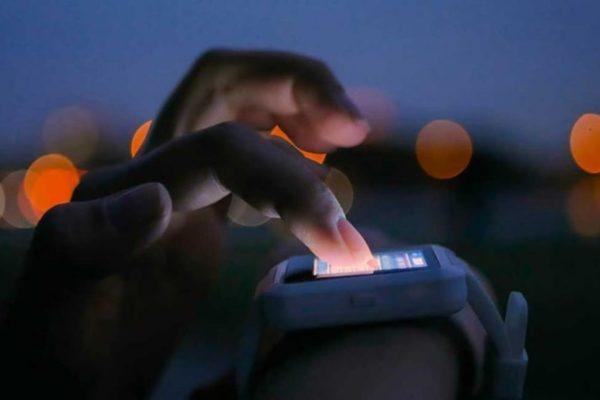 Amazon: lo smartwatch che leggerà le nostre emozioni
