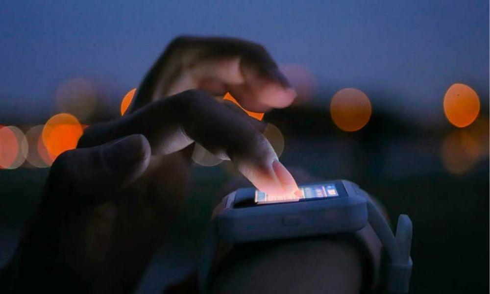 Amazon smartwatch casa del telefono for Amazon casa