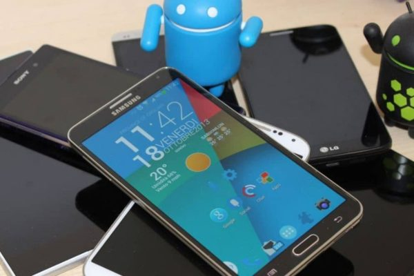 2 smartphone sotto i 100€