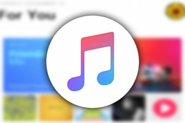 Apple Music per Android v3: finalmente supporto a Chromecast