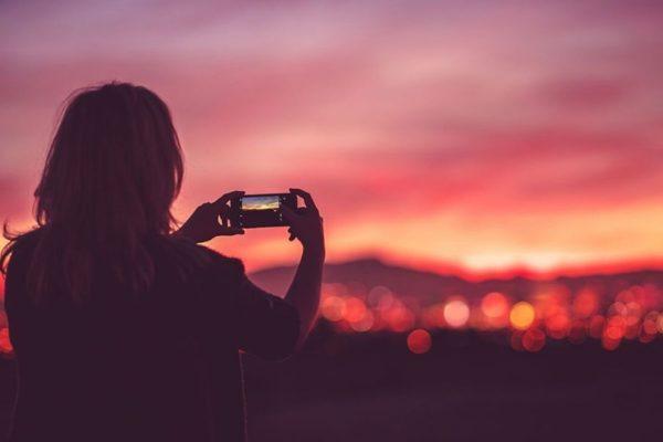 Quali sono i migliori smartphone fotografici dell'anno?