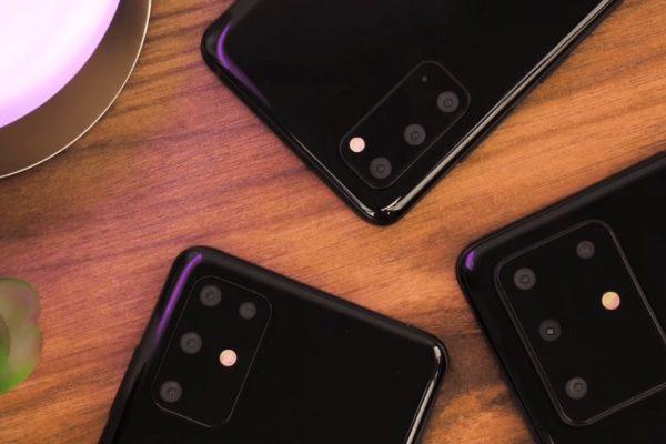 Novità 2020: il prossimo Samsung S20