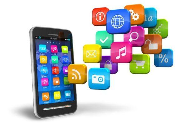 Le app più utili del 2019