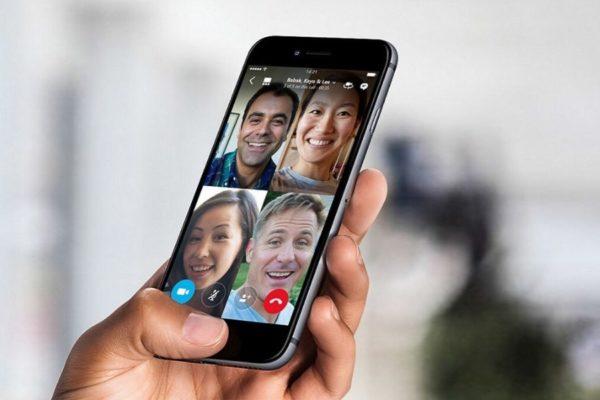 Videochiamate di gruppo: ecco le migliori app